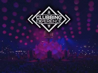 Clubbing Experience