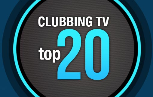 TOP 20 SPECIAL SHOW : BACK TO BASICS