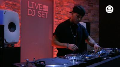 live dj set with l.b.one (2)