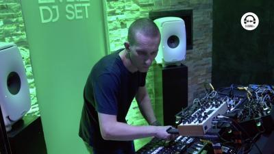 live dj set with zpkf - data - live act month