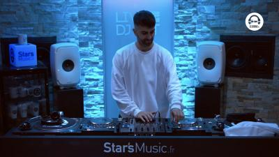 live dj set with markus volker 2