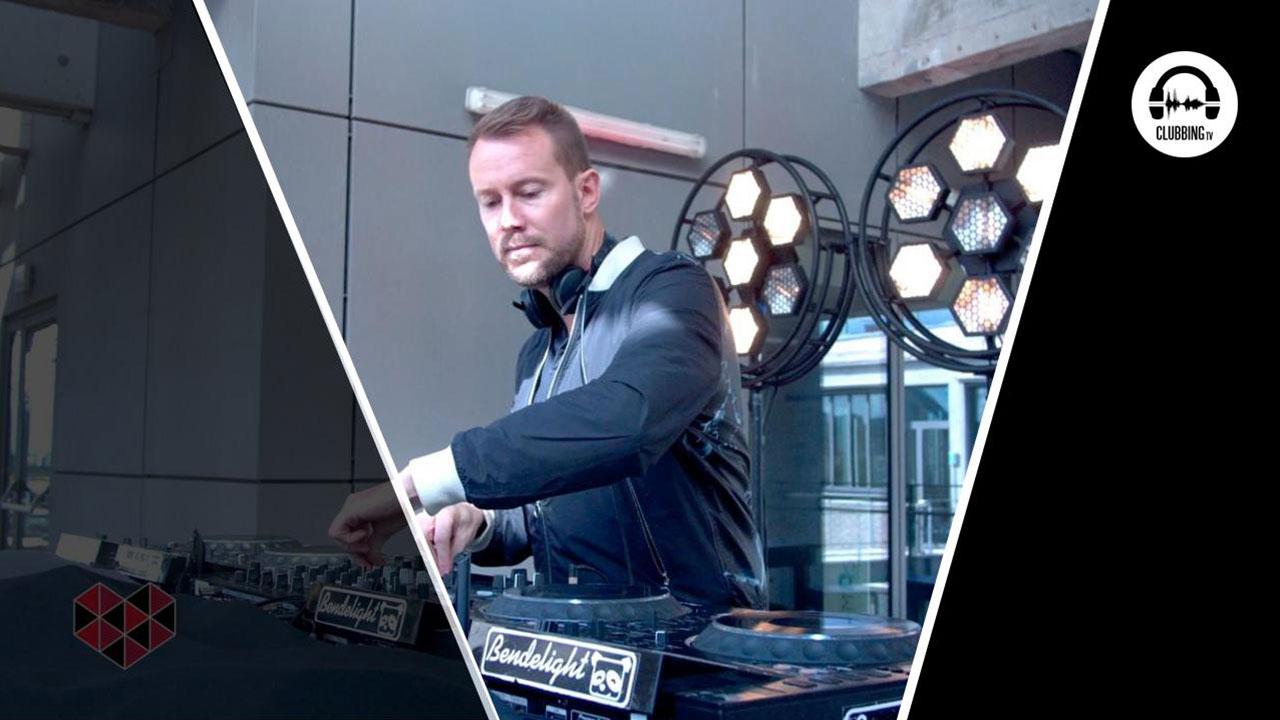 Safe Together with DJ Mast
