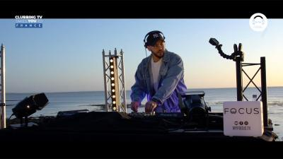 Clubbing TV takes you to France with Kocham & Jimmy Kyle