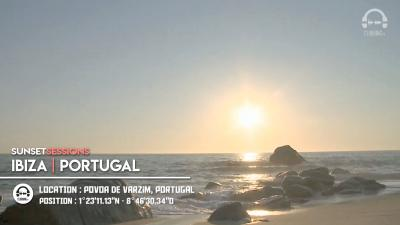 Sunset Session @ Portugal