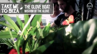The Glove Boat - Wisdom of the Glove - Pacha 67 Sailboat