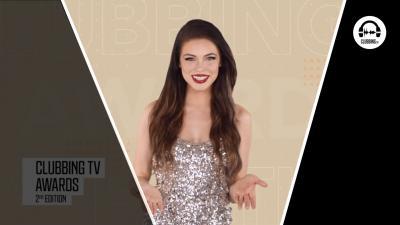 Clubbing TV Awards 2020