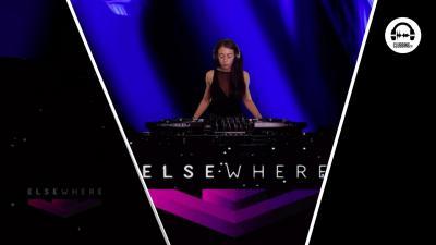 Melissa Nikita @  Elsewhere
