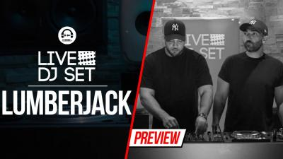 Live DJ Set with Lumberjack (4)