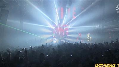 Tonight 2011