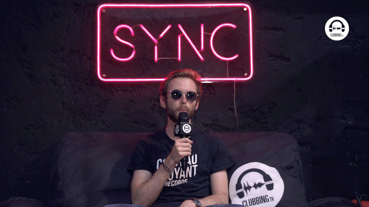 SYNC with ZBLU