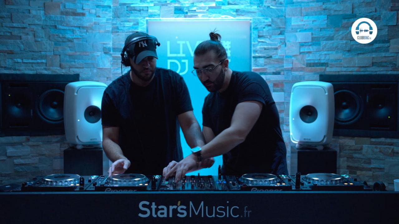 Live DJ Set with Lumberjack (3)