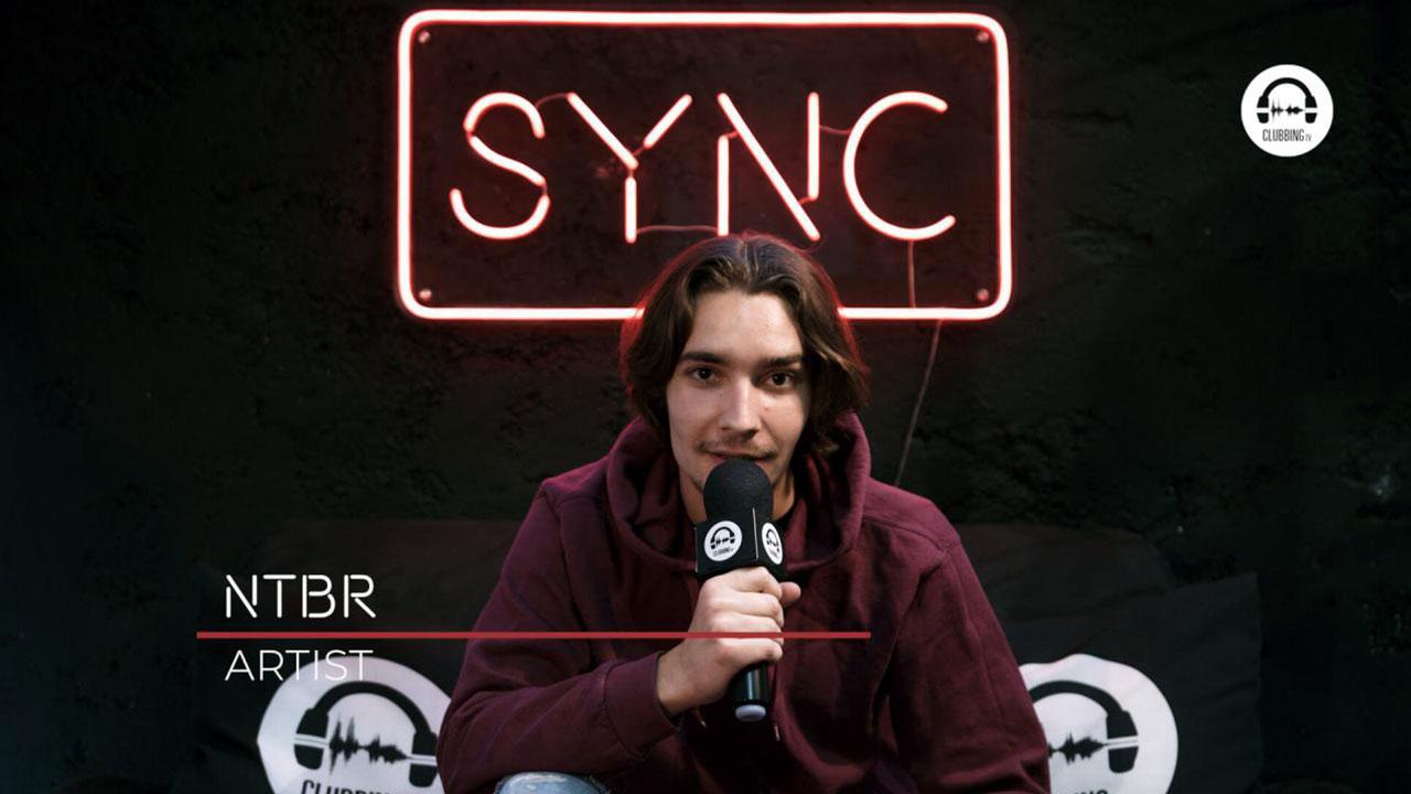 SYNC with NTBR